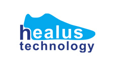 Healus Technology